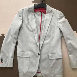 スーツカンパニー(THE SUIT COMPANY)のスーツカンパニー ジャケット カジュアル(テーラードジャケット)