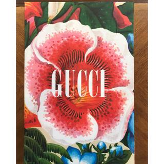 グッチ(Gucci)のGucci 靴箱 限定‼️(ケース/ボックス)