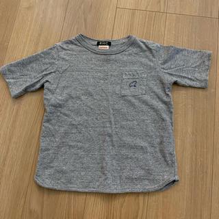 ロンハーマン(Ron Herman)のRHC ロンハーマン キッズT(Tシャツ/カットソー)