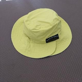 ブリーズ(BREEZE)のブリーズ 帽子 46〜48㎝(帽子)