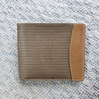 CHARLES JOURDAN - CHARLES JOURDAN折り財布