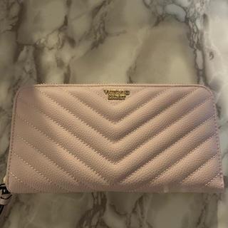 ヴィクトリアズシークレット(Victoria's Secret)の長財布 ヴィクトリアシークレット(長財布)