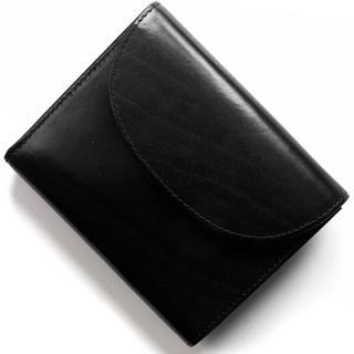 ホワイトハウスコックス(WHITEHOUSE COX)のjun様専用【新品】WHITEHOUSE COX(ホワイトハウスコックス) (折り財布)