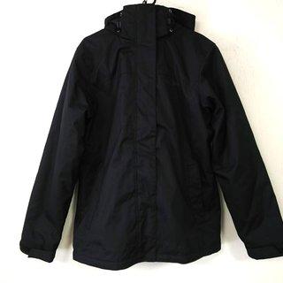 コロンビア(Columbia)のコロンビア コート サイズM レディース 黒(その他)