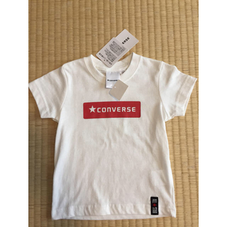 コンバース(CONVERSE)の期間限定☆80 コンバース Tシャツ☆(Tシャツ)
