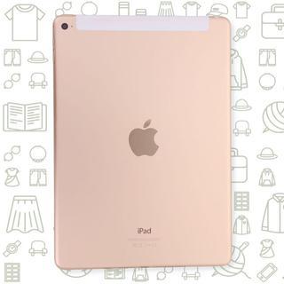 アイパッド(iPad)の【B】iPadAir2/16/ドコモ(タブレット)
