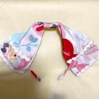 Angelic Pretty - Angelic Pretty♡Lovely Shoppingカチューシャ
