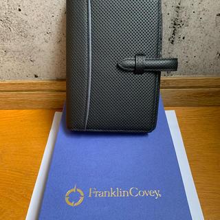 フランクリンプランナー(Franklin Planner)のフランクリン、プランナーシステム手帳(手帳)
