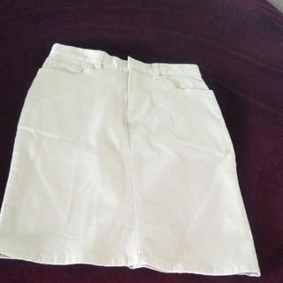 ポロラルフローレン(POLO RALPH LAUREN)のラルフローレンスカート(スカート)