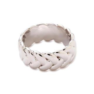 ローズバッド(ROSE BUD)のYEONSEO デザインリング(リング(指輪))