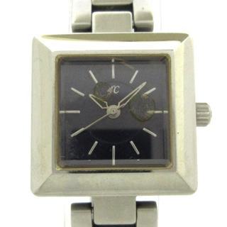 ヨンドシー(4℃)の4℃(ヨンドシー) 腕時計 - フリー入力(腕時計)
