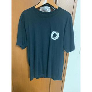 シュプリーム(Supreme)のアッキー様専用(Tシャツ/カットソー(半袖/袖なし))