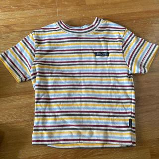 スタイルナンダ(STYLENANDA)のSCULPTOR ショートTシャツ(Tシャツ(半袖/袖なし))