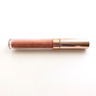 カラーポップ(colourpop)の【colourpop】ultra glossy lip(リップグロス)
