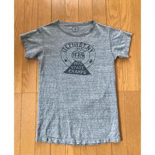 フォーティーファイブアールピーエム(45rpm)の45rpm Tシャツ サイズ1(Tシャツ(半袖/袖なし))
