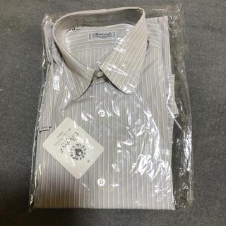 ユナイテッドアローズ(UNITED ARROWS)のシャベル メンズシャツ 38  L(シャツ)