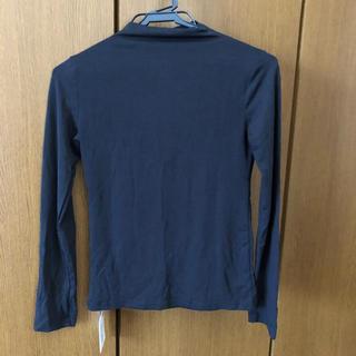 グレイル(GRL)のロンT(Tシャツ/カットソー)