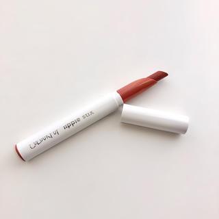 カラーポップ(colourpop)の【colourpop】lippie stix(口紅)