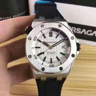 IWC - 自動巻き 腕時計