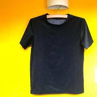 ジャンポールゴルチエ(Jean-Paul GAULTIER)のGAULTIER Tシャツ(Tシャツ/カットソー(半袖/袖なし))