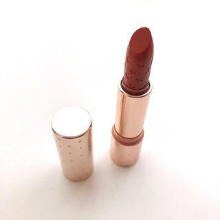 カラーポップ(colourpop)の【colourpop】crème lux lipstick(口紅)