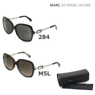 マークバイマークジェイコブス(MARC BY MARC JACOBS)の【国内正規品】MARC BY MARC JACOBS  サングラス(サングラス/メガネ)