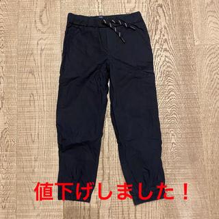 ラルフローレン(Ralph Lauren)の○【中古】Ralph Lauren 子供用パンツ(パンツ/スパッツ)