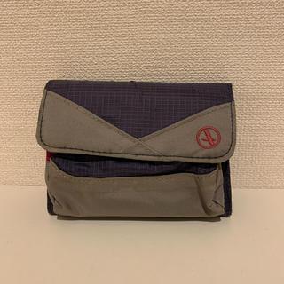 エーグル(AIGLE)の財布 AIGLE(折り財布)