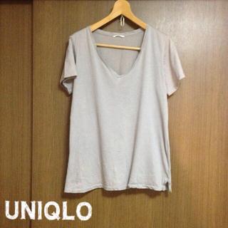 ユニクロ(UNIQLO)のcoco様専用(Tシャツ(半袖/袖なし))