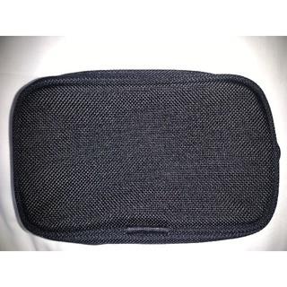 トゥミ(TUMI)のTUMI ポーチ バリスティクナイロン ビジネス(ビジネスバッグ)
