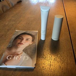 ロンハーマン(Ron Herman)のロンハーマン   化粧品 GRID(化粧下地)