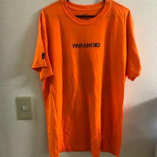 アンチ(ANTI)のANTI SOCIAL SOCIAL CLUB Tシャツ(シャツ)