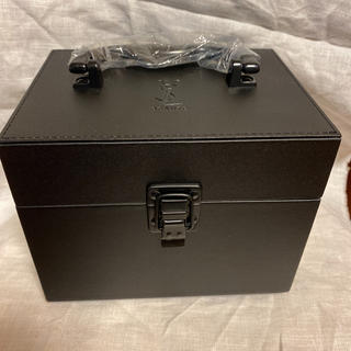 イヴサンローランボーテ(Yves Saint Laurent Beaute)の週末限定お値下げ【非売品】イヴサンローラン メイクボックス(メイクボックス)