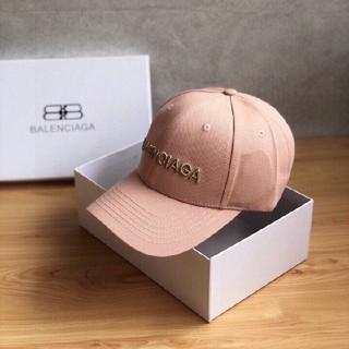 バレンシアガ(Balenciaga)のBalenciaga キャップ 帽子(キャップ)