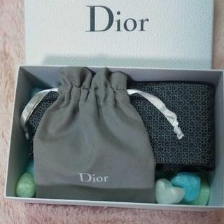 クリスチャンディオール(Christian Dior)のDiorディオール♥ネクタイとタイピン. プレゼント仕様(ネクタイ)