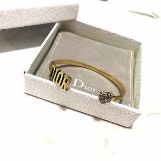 Dior - diorブレスレット