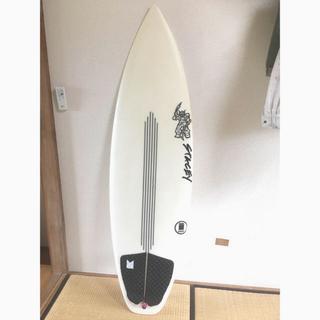 オニール(O'NEILL)のSTACEY 6505 ファントムフェニックスEPS5.7美品✨(サーフィン)