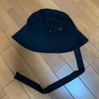 PEACEMINUSONE - peaceminusone backet hat