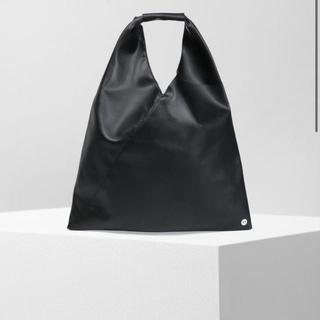 マルタンマルジェラ(Maison Martin Margiela)のハンドバッグ【マルジェラ 】最後の値下げ!(ハンドバッグ)