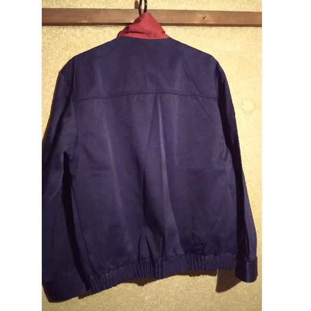寅壱(トライチ)の寅壱のアウターブルゾン M メンズのジャケット/アウター(ブルゾン)の商品写真
