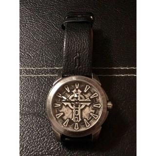 ポリス(POLICE)のポリス 時計 メンズ(腕時計(アナログ))