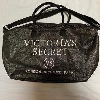 ヴィクトリアズシークレット(Victoria's Secret)のVICTORIA'S SECRET(ボストンバッグ)