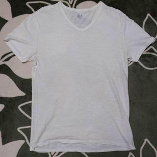 ギャップ(GAP)のTシャツ(Tシャツ/カットソー(半袖/袖なし))