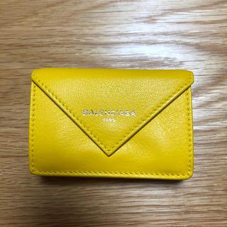 バレンシアガ(Balenciaga)のバレンシアガ 財布(財布)