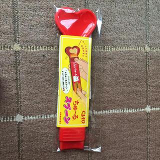 イナバペットフード(いなばペットフード)のちゅ〜るスプーン(猫)