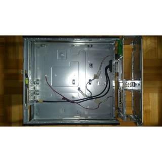 ヒューレットパッカード(HP)のHP Compaq dx7500 SFF PCケース(その他)