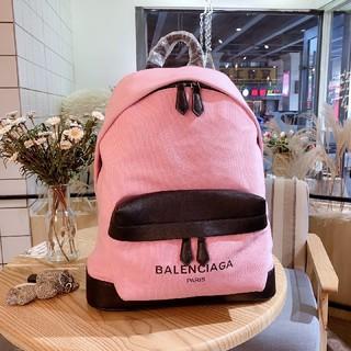 バレンシアガ(Balenciaga)のBALENCIAGA リュック/バックパック(リュック/バックパック)