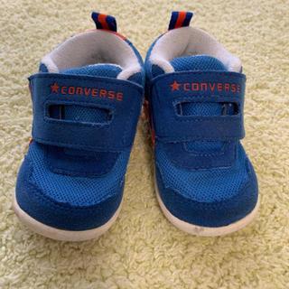 CONVERSE - コンバース スニーカー サイズ13