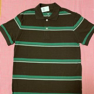 ギャップ(GAP)のGap ポロシャツ Sサイズ 新品未使用(ポロシャツ)