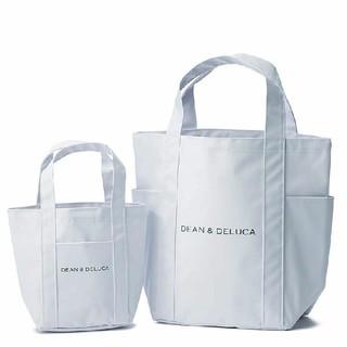 ディーンアンドデルーカ(DEAN & DELUCA)のDEAN&DELUCA ディーンアンドデルーカ 限定バック(その他)